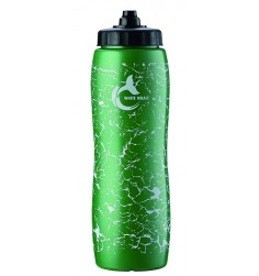32OZ/1000ml sport water bottle