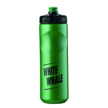 bicyle squeeze water bottle with PE material