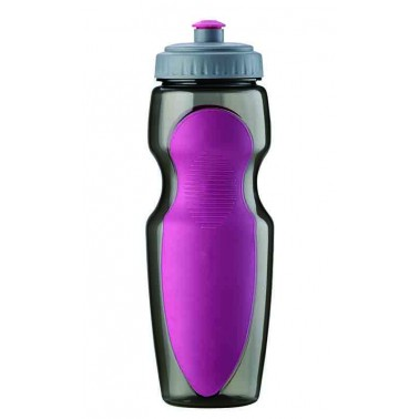 Tritan Wide Mouth BPA-Free Water Bottle