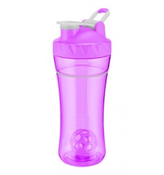 Tritan Shaker Bottle 32OZ with big mouth