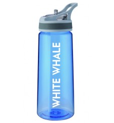 BPA-free sports water bottle tritan material