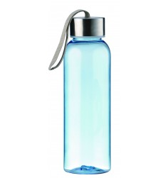 Tritan material BPA free drinking water bottle