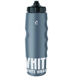 New Easy Grip Design Squeeze Water Sports Bottles