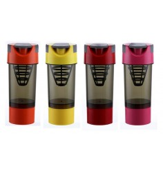 popular new blender bottles