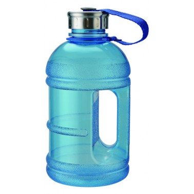 2.2L Water Jug with Handle,camping water jug