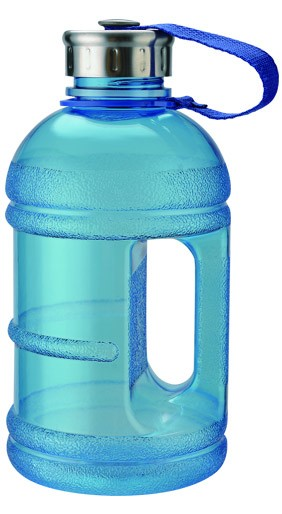 Water Jug with Handle