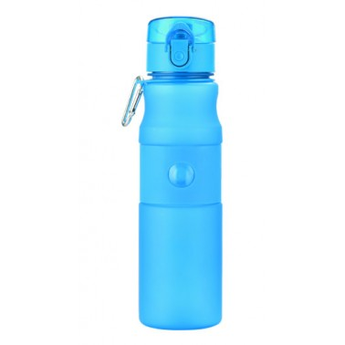 tritan water bottle sold in Walmart