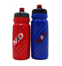 new sport water bottle for bicycle