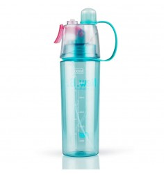 best spray water bottle