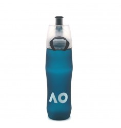 new water spray bottles 22 oz | 700 ml
