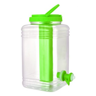 water jug 1 gallon