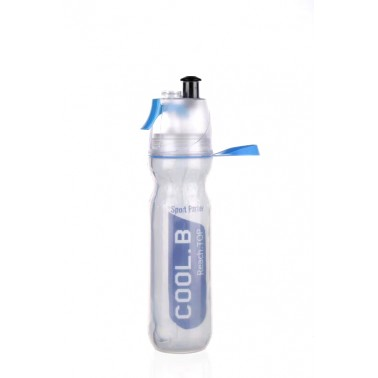 water spray bottle squeezable