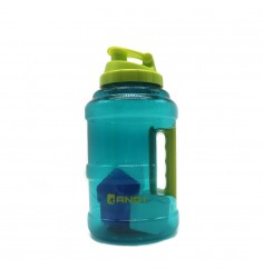 new water jug 78 oz | 2500 ml
