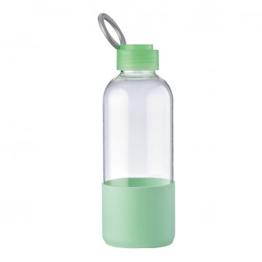 drinking water bottle 20 oz | 650 ml
