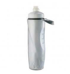 new double wall insulated water bottle