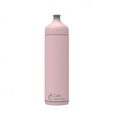 nice sport water bottle for girls