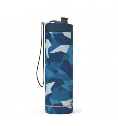 sport water bottle outdoor 20OZ