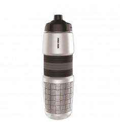 100% BPA free 32 oz sport water bottle