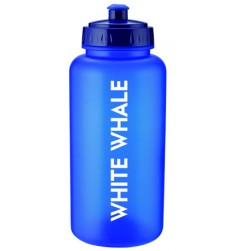 1L sport water bottle