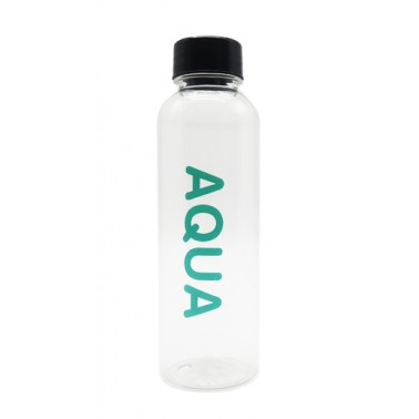 tritan water bottle with customised logo