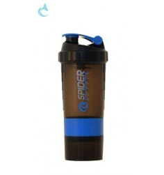 best seller protein shaker bottle