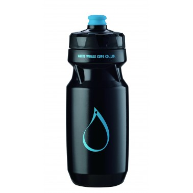 100% BPA free squeezable sport drink bottle