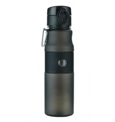 best seller drinking water bottle, BPA free sell in Wal-mart