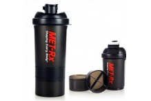 Are you looking for plastic sports water bottle?