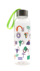 Drink Bottles Manufacturer