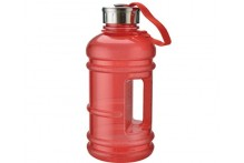 Quotes of BPA FREE Plastic Water Jug from USA