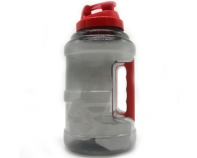 Quotes of Plastic Sports Water Bottle from New Zealand