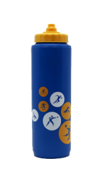 Sport Water Bottles Manufacturer