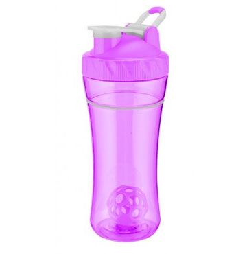 Tritan Shaker Bottle 32OZ